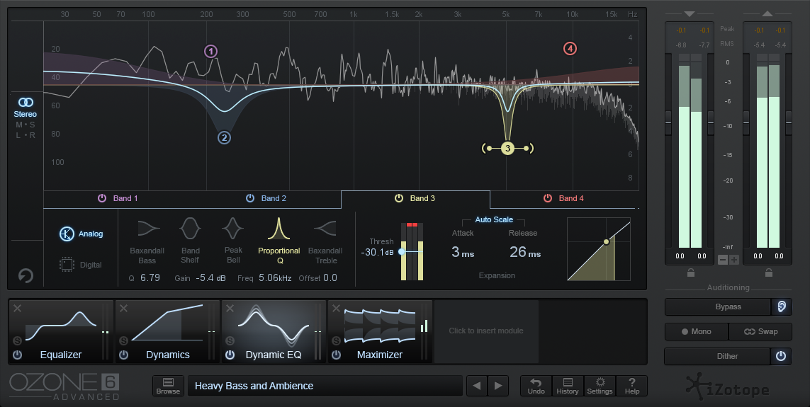 izotope-ozone6-adv-plug-in-dynamic-eq
