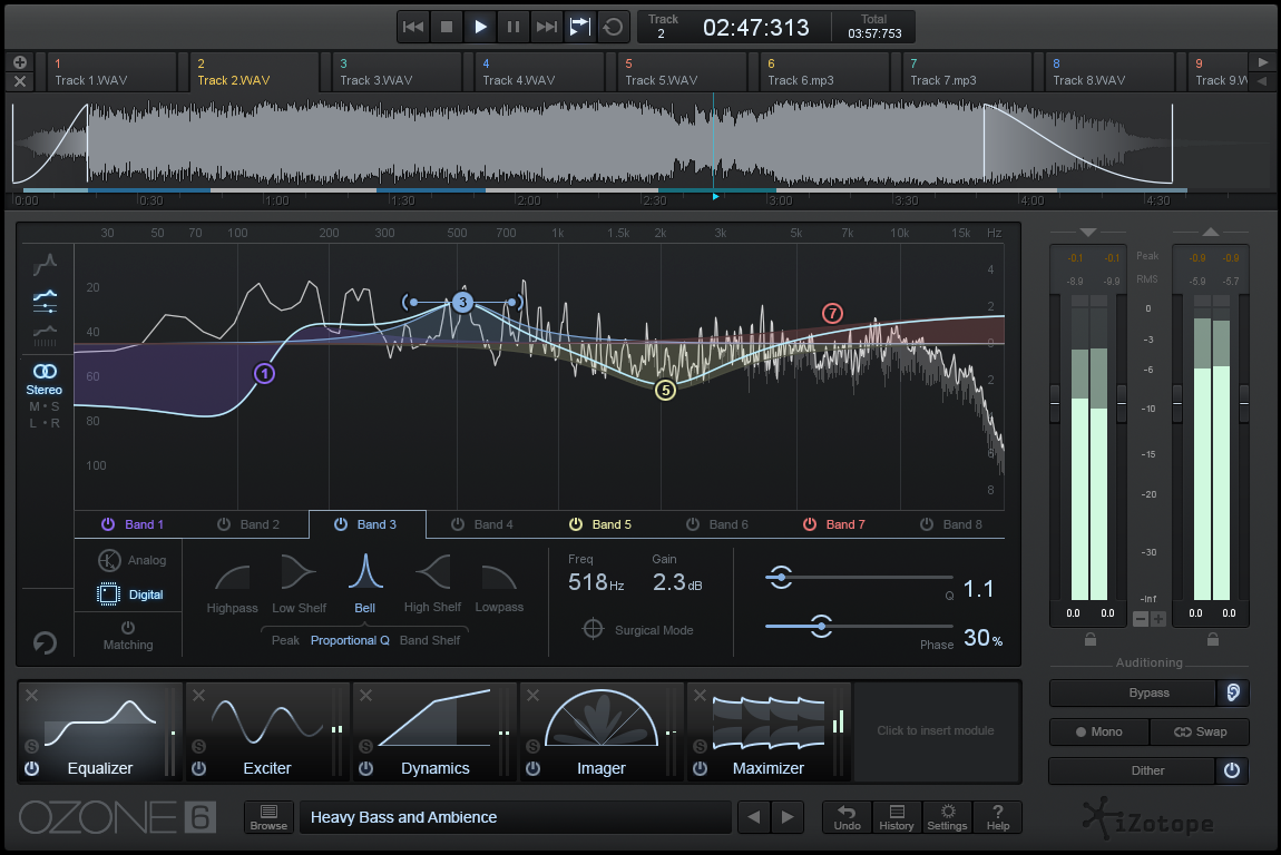 izotope-ozone6-equalizer-single-band-sa